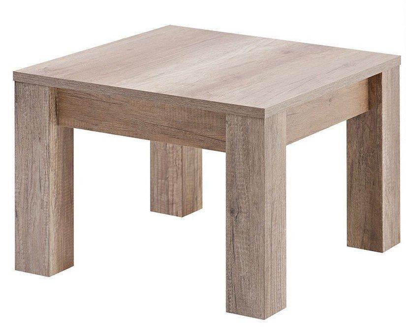 Konferenční stolek Montana dub monument - FALCO