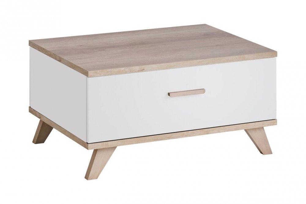 Konferenční stolek Legg - FALCO