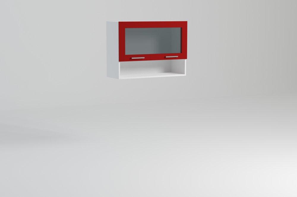 Kuchyňská skříňka Atractive KL80 1W+P - FALCO