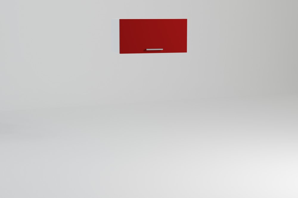 Kuchyňská skříňka Atractive KL60 1D - FALCO