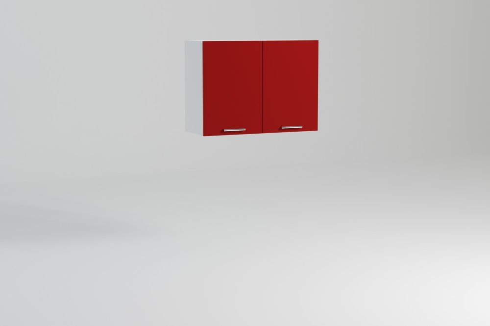 Kuchyňská skříňka Atractive G60 2D - FALCO