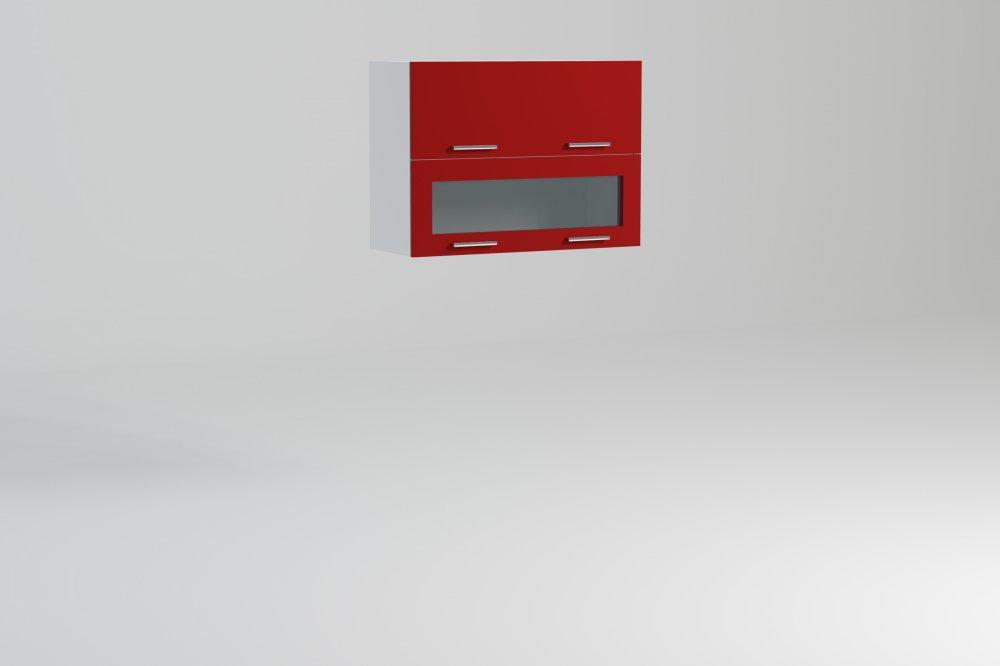 Kuchyňská skříňka Atractive KL80 1D1W - FALCO