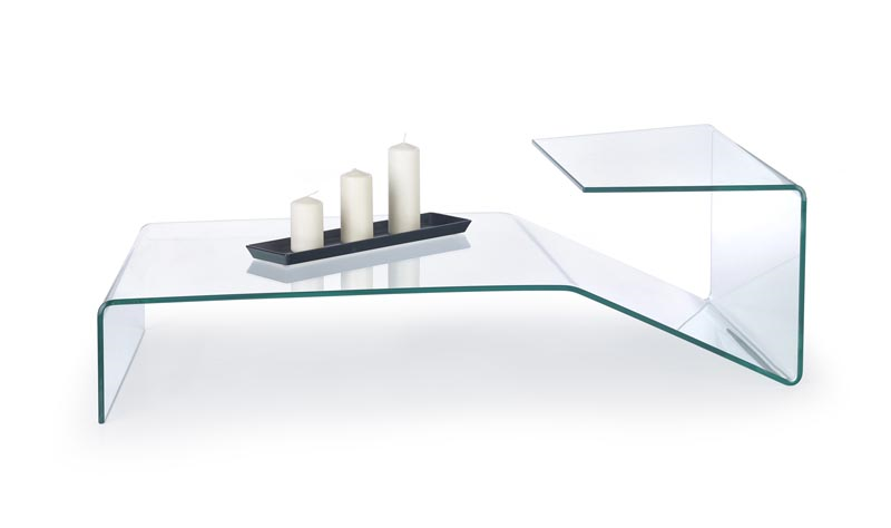 Konferenční stolek Espera - HALMAR