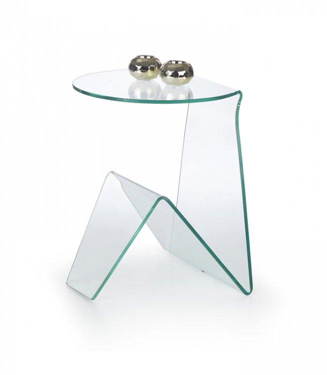 Konferenční stolek Artena - HALMAR