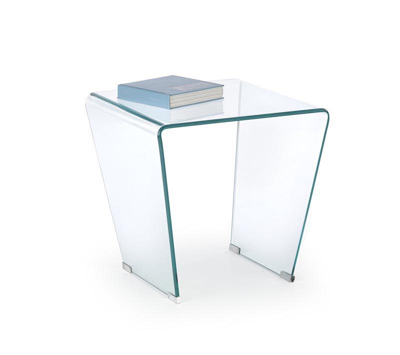Konferenční stolek Fidia - HALMAR