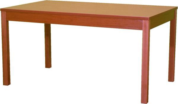 Jídelní stůl JS 80130 80x130 - ARTEN