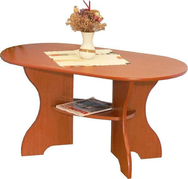 Konferenční stolek K 10 110x60 - ARTEN
