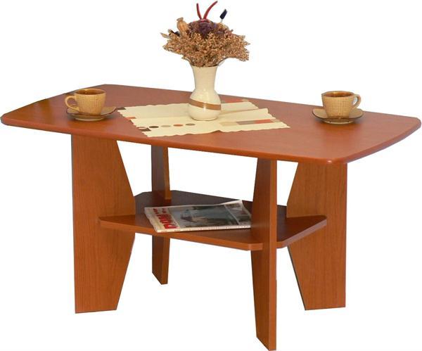 Konferenční stolek K 24 110x60 - ARTEN