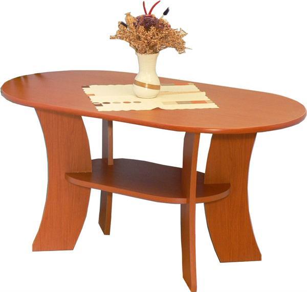 Konferenční stolek K 41 110x60 - ARTEN