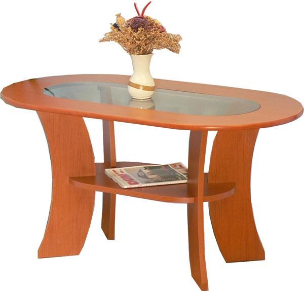 Konferenční stolek K 46 110x60 - ARTEN