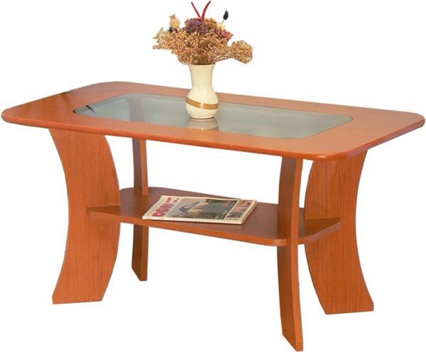 Konferenční stolek K 48 110x60 - ARTEN