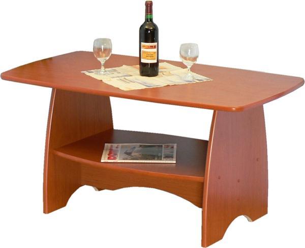 Konferenční stolek K 64 110x60 - ARTEN