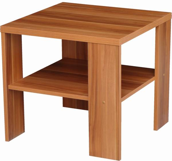 Konferenční stolek K 210 60x60 - ARTEN