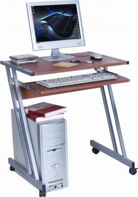 PC stůl 106 buk - FALCO